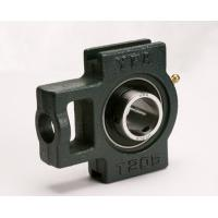Wholesale TR Waterproof Pillow Block Bearings UCT217D1 NTN NSK FYH P205 P206 from china suppliers