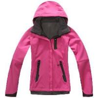 Wholesale Winter Quick-Dry Jacket for Ladies (N1118) , Newest Style from china suppliers