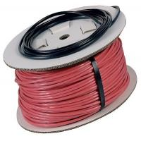 Wholesale Flexible Insulated Resistance Wire Underfloor , Insulated Heating Wire from china suppliers