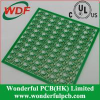 Wholesale PCB solder mask from china suppliers