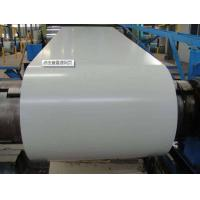 Wholesale Galvalume Prepainted Steel Coil ASTM A653 / A792 / A755M / A36 / A942 from china suppliers