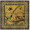 Buy cheap Ceramic Carpet Tile from wholesalers