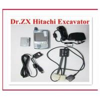 Wholesale Dr. Zaxis Palm Version Hitachi Diagnostic Tool / Diagnostic Software from china suppliers