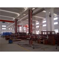Wholesale High Efficient Column and Boom Manipulator MIG Welding Machine from china suppliers