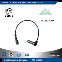 Wholesale Truck part abs sensor 4410328080 1315698 1504951 5021170122 5010604322 from china suppliers