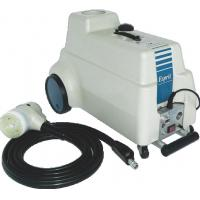 Wholesale 1050W Household Sofa Cleaning Machines With Three-in-one from china suppliers
