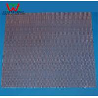 Wholesale High Performance RFI Shielding Cloth - 22 mesh copper from china suppliers