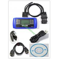 Wholesale Super OBD SKP-100 Hand-Held OBD2 Key Programmer from china suppliers