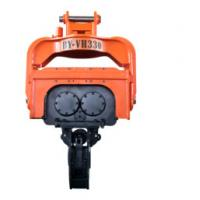 Buy cheap VH350 Vibro Hammer from wholesalers