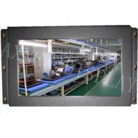 Wholesale open frame  7 inch lcd screen display HDMI for car  and telecommunications from china suppliers