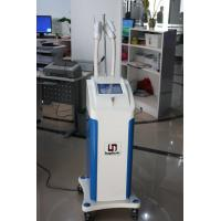 Wholesale Bipolar RF Machine Radiofrequency For Skin Metabolism Improving , Body Contouring from china suppliers