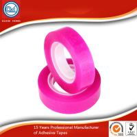 Wholesale Customized Bopp Packaging Tape Ant Freezing Environment Protection from china suppliers