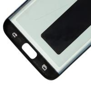 Water Resistant Samsung Galaxy S3 i9300 LCDDisplay Digitizer 1280 X 720 Pixel