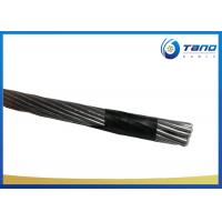 Wholesale AAAC 95mm2 All Aluminium Alloy Conductor Overhead Bare Conductor DIN 48201 Standard from china suppliers