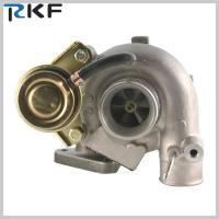 Wholesale Turbochargers (17201-OL040) from china suppliers