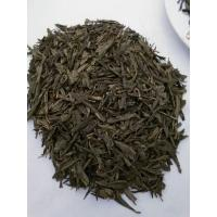 Wholesale Chinese Steamed 100% Organic Sencha Green Tea Picked In Early Spring from china suppliers