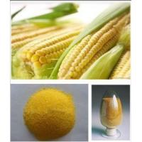 Wholesale corn animal feed/corn gluten meal 60% for animal and poultry fodder from china suppliers