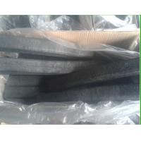 Wholesale Machine-made odorless charcoal High temperature from china suppliers