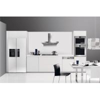 Buy cheap 2015 kitchen furniture china hot selling on sales from wholesalers