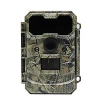 Digital Trail HD Hunting Cameras IP67 0.25s Less Trigger Wildlife Night Vision for sale