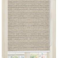 Quality ready roller blind,STR003 for sale