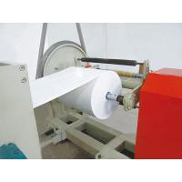 Wholesale Multi Layer Plastic Sheet Making Machine / Roofing Plastic Film Extruder from china suppliers