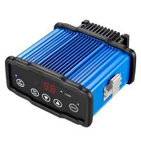 Wholesale Most popular external radio compatible with HI-TARGET from china suppliers