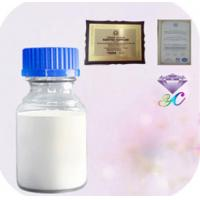 Wholesale High Purity Testosterone Isocaproate 99% on Sale from china suppliers