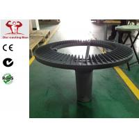 Wholesale 60W  Urban Light Garden Light IP65 Bridgelux Chip MW driver from china suppliers