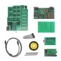 Wholesale UPA USB V1.3.0.14 With Full Adaptors ECU Chip Tuning Supported English from china suppliers