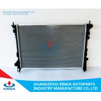 Wholesale FORD EDGE 3.5/3.7L 07-13 MT Small Aluminum Radiator OEM 7T4Z8005A/B from china suppliers