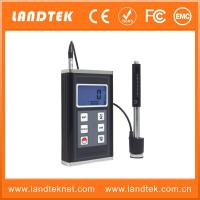 Wholesale Leeb Hardness Tester HM-6580 from china suppliers