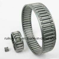 Wholesale Needle Roller Bearing SKF K10X14X10TN Needle Roller and Cage Assemblies from china suppliers