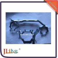 Wholesale Carbon Steel Pipe Fitting R588 Bracket  Rs588 For Manifold Using from china suppliers