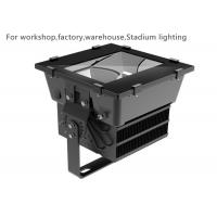 Wholesale Warm 200 Watt Outdoor LED Flood Lights , Water - proof IP65 Led Stadium Lights from china suppliers
