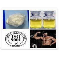 Wholesale Safe Powder Bodybuilding Prohormones oral Turinabol 4-Chlorodehydromethyltestosterone from china suppliers