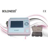 Wholesale Medical Skin Rejuvenation Diamond Microdermabrasion Machine Portable For Beauty Salon from china suppliers