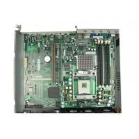Wholesale Server Motherboard use for IBM xSeries X306 3M8300 from china suppliers