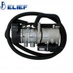 Wholesale Liquid 9KW 12V Truck Liquid Diesel Engine Heater Similar To Eberspacher Diesel Heater from china suppliers