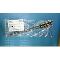Wholesale Panasonic smt parts panasonic X036-026A Pusher from china suppliers