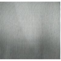 Wholesale Generator Enameled Copper Winding Wire Paper Covered High Efficiency from china suppliers