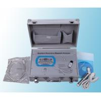 Wholesale Magnetics San Diego Quantum Body Health Analyzer , Sub Health Detector from china suppliers