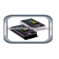 Wholesale gps bus stop audio auto play device,bus station audio announcer/reporter/speaker from china suppliers