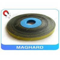 Wholesale Colored Rubber Magnetic Strip Tapes  from china suppliers