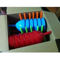Wholesale Multi-size Functional Plastic Funnel from china suppliers