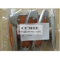 Wholesale 803174216 Outline Marker Lamps XCMG Heavy Equipment Parts With Ce Certificate from china suppliers