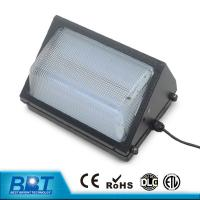 Wholesale High Bright Led Wall Pack Lighting Outdoor Wall Pack Led Lights For Garden from china suppliers