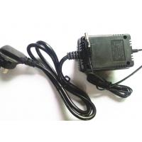 Wholesale AC AC Power Adapter EN61558 DESKTOP POWER SUPPLY from china suppliers