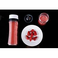 Buy cheap Ozen Vacuum Blender,Vidia Vacuum Blender,Kuvings vacuum blender,Cold and Heating blender Factory GK-MBL01 from wholesalers