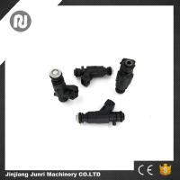 Wholesale Nozzle Changan Star II Wuling Sunshine 474 Lobo Well - Authentic Injector 0280156171 from china suppliers